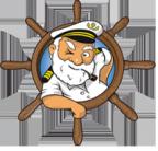 bacsagabi profilkép