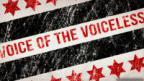 VoiceOfTheVoiceless profilkép