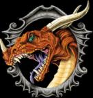 Jaszon profilkép