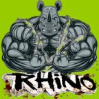 R_h_i_n_o profilkép
