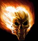 99lufi profilkép