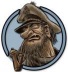 Dzsinn profilkép