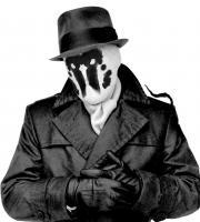 [DPH] Greendevil97 profilkép
